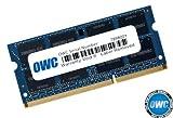 OWC owc1867ddr3s16g 16GB 1867MHz DDR3SO-DIMM PC3–14900Arbeitsspeicher
