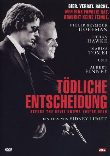 todliche-entscheidung-before-the-devil-knows-youre-dead