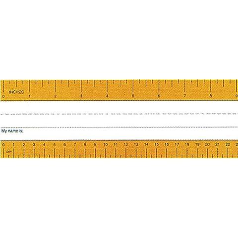 Eureka EU-843860 regla nombre carpa placas