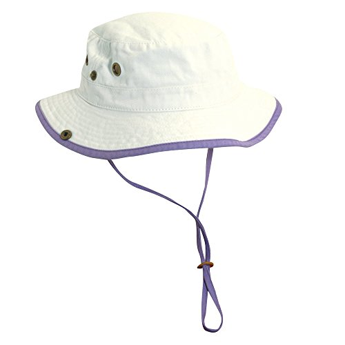 boonie-hat-for-kids-from-scala-lavendel