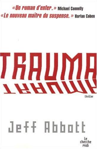 """<a href=""""/node/920"""">Trauma</a>"""