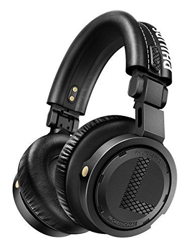 Philips A5PRO DJ Professionali in Collaborazione con Armin van Buuren