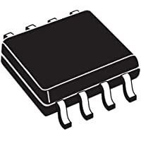 NXP Semiconductors Schnittstellen-IC - Transceiver PCA82C250T/YM,118 CAN 1/1 SO-8