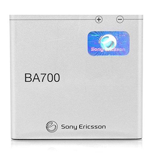 sony-bt-ba700-batteria-1500-mah-per-ericsson-pro-kyno-argento