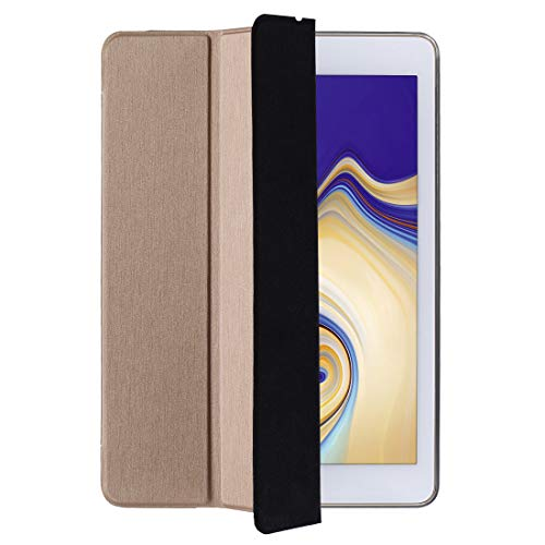 182404 Tablet-Case Fold Clear