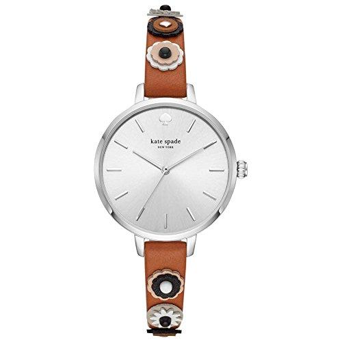 Kate Spade New York KSW1464 - Reloj de Pulsera para Mujer