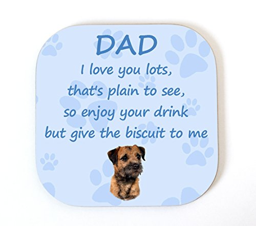 border-terrier-i-love-you-dad-coaster-fun-novelty-gift-from-the-dog