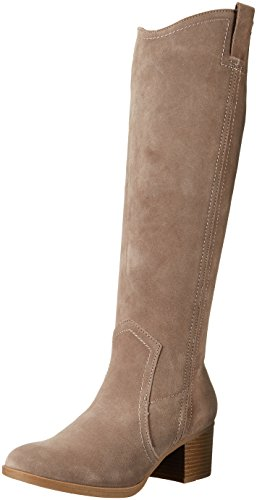 white-mountain-bethesda-damen-us-10-grau-mode-knie-hoch-stiefel