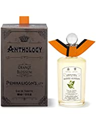 Penhaligon's Anthology Orange Blossom Eau de Toilette 100 ml
