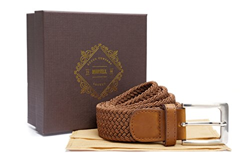 elasticated-woven-fabric-belt-part-of-the-martell-collection-premium-collection-includes-protective-