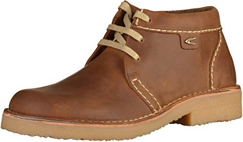 camel-active-Mens-Havanna-13-Ankle-Boots