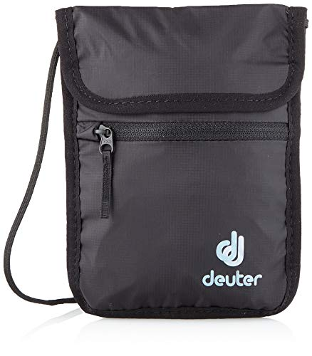Deuter Security Wallet II Monedero 18 Centimeters