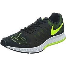 nike air zoom pegasus 31 scarpe sportive uomo