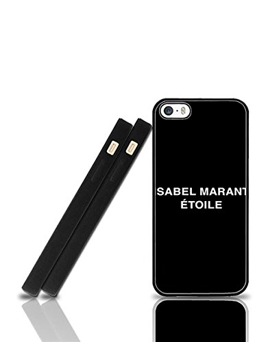 isabel-marant-apple-iphone-5-apple-iphone-5e-phone-cover-design-for-girls-silikon-brand-isabel-maran