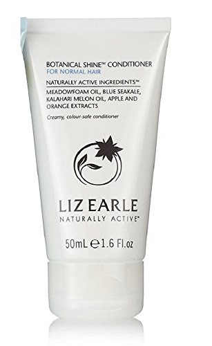 liz-earle-botanical-shine-conditioner-for-normal-hair-50ml-by-liz-earle