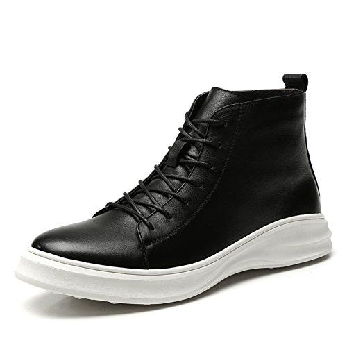 bottes-hommes-printemps-automne-martin-bottes-moto-anglais-high-sneakers-haut-de-la-page-a-longueur-