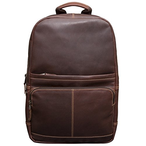 canyon-outback-kannah-canyon-17-inch-leather-backpack-with-laptop-compartment-brandy-one-size