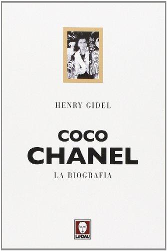coco-chanel-la-biografia