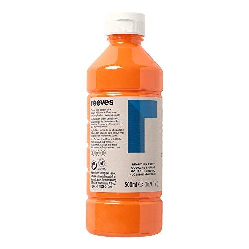 reeves-ready-mix-paint-brilliant-orange-500-ml
