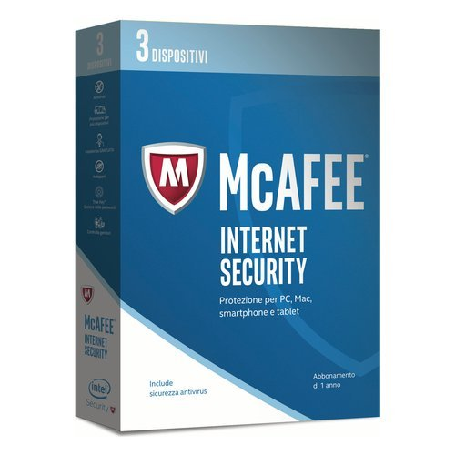 mcafee-internet-security-2017-3-dispositivi