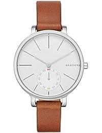 Damen-Armbanduhr Skagen SKW2434