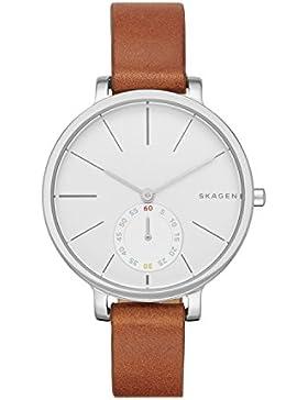 Skagen Damen-Uhren SKW2434