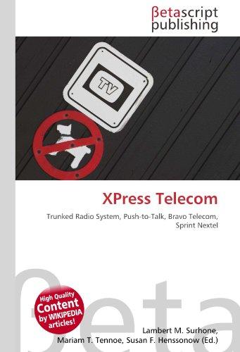 xpress-telecom-trunked-radio-system-push-to-talk-bravo-telecom-sprint-nextel