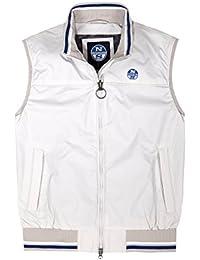 Amazon.co.uk  North Sails  Clothing cdc5b0846624