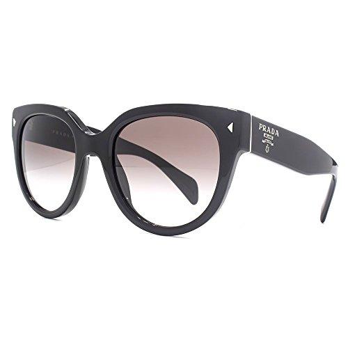 prada-sonnenbrille-swing-pr-17os-1ab0a7-54