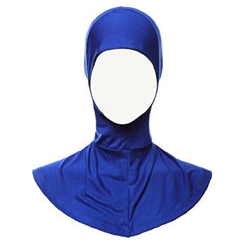 san-bodhir-las-mujeres-elastica-almohadillas-de-hijab-full-cover-hijab-capo-islamica-bufanda-7-onesi