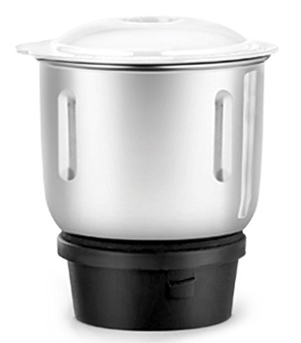 Orient-Electric-Kitchen-Kraft-MGKK50B3-500-Watt-Mixer-Grinder-with-3-Jars-White