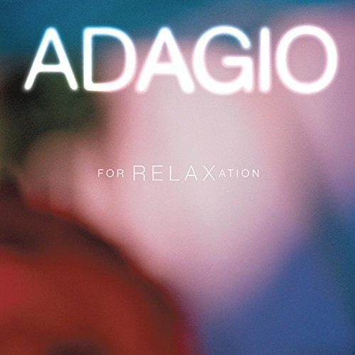 Adagio for Relaxation by Eco^Boston So^Schneider^Munch (2001-03-06)