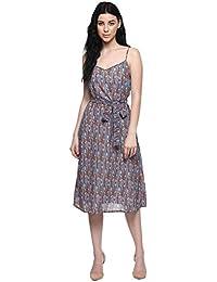 012f1104c347 Amazon.in  Abiti Bella  Clothing   Accessories