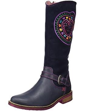 Agatha Ruiz De La Prada Mädchen 161985 Sneaker