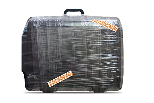 securelysealed-diy-luggage-sealer-2-rolls-easy-way-to-seal-your-baggage-for-safety-and-anti-theft-on