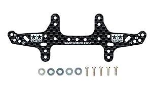 Tamiya 309415260-Bolsa de Piezas de Metal C, Modelo Diseño Accesorios