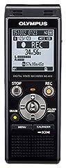 WS-853 hochwertiges