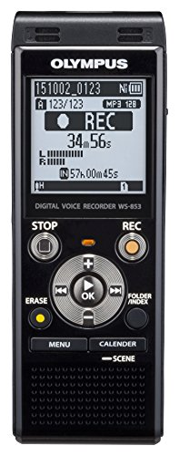 olympus-ws-853-mp3-digital-stereo-voice-recorder-with-8-gb-flash-memory-and-built-in-usb-silver