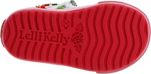 Lelli Kelly , Jungen Sneaker Teal