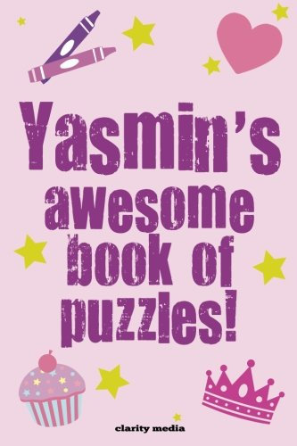 yasmins-awesome-book-of-puzzles