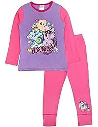 amazon co uk my little pony clothing
