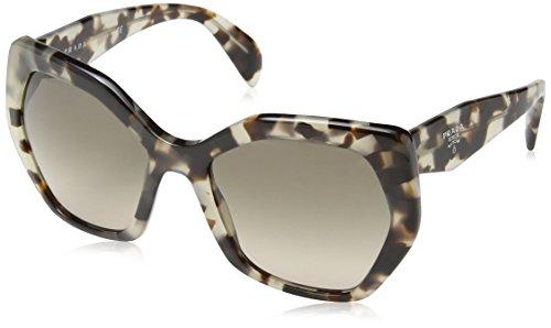 prada-16rs-occhiali-da-sole-donna-spotted-opal-brown