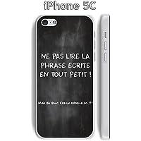 coque iphone 6 cukur