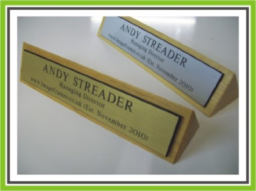 executive-engraved-light-oak-wooden-desk-name-plaque-standard-by-engraving-world