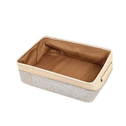 Competent Home Storage Black Round Mesh Rattan Storage Basket For Cosmetic Toiletries Fruit Kitchen Desktop Bathroom Organizer Home & Garden