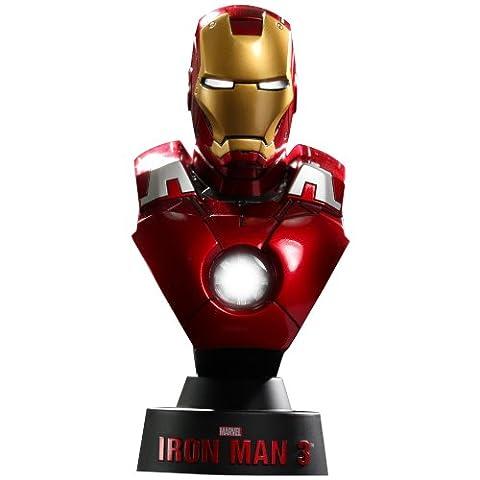 Iron Man Mark VII Marvel Collectible