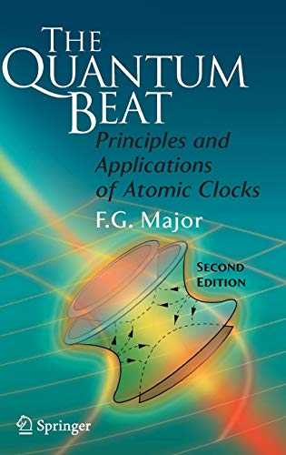inciples and Applications of Atomic Clocks ()