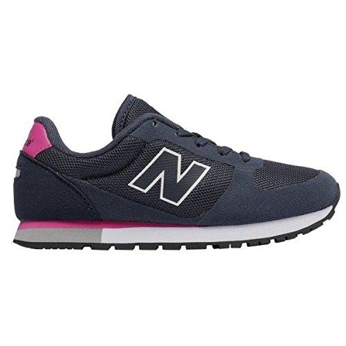 new-balance-430-zapatilla-casual-para-nina-48259-32