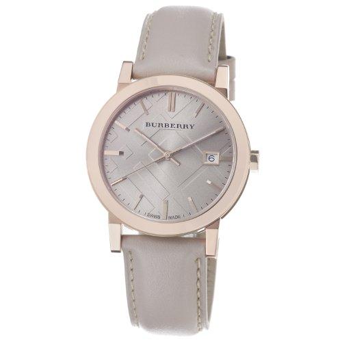burberry-bu9014-orologio-da-polso
