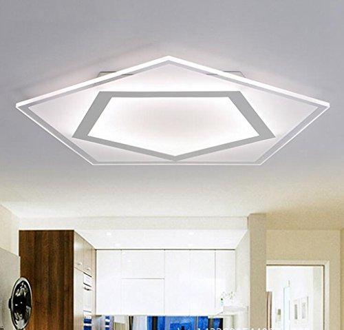 jingzou-minimaliste-led-lumieres-slim-super-brillantes-modernes-chaudes-plafond-chambre-den-salon-50